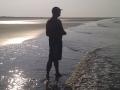 strand5